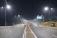 安徽淮北太阳能路灯淮北太阳能路灯淮北6米太阳能路灯高亮度