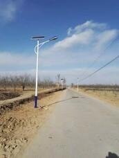 LED路灯,太阳能路灯,LED太阳能路灯,太阳能路灯厂家