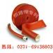 佰路悍機械工業有限公司專業生產各種耐高溫系列產品