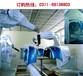 發那科噴涂機器人防護服噴涂機器人防護服廠家