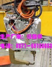 仪器仪表保温套,仪器仪表保温罩,仪器仪表保温衣