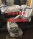 焊接机器人防护服材质与样式