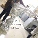 喷涂机器人防护服解决静电带来的问题