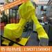 机器人防护服_高温机器人防护服_隔热机器人防护服定制