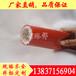 絕緣耐高溫套管,防塵耐高溫絕緣耐磨功能齊全