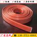 保定高温套管,防火阻燃套管,钢铁厂适用