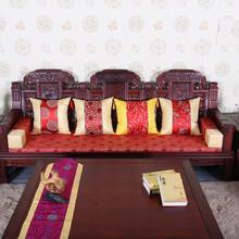 明清仿古家具明清仿古实木家具明清仿古老榆木家具