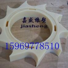 尼龙齿轮,尼龙塑料齿轮,尼龙齿轮加工图片,尼龙齿轮生产厂家规格齐全现货批发,尼龙PA6轴套图片