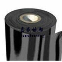 嘉盛利特LD-M001HDPE防渗土工膜,高密度防水板图片