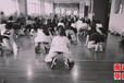 宜春哪里有专业零基础爵士舞培训班?