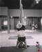 南昌钢管舞专业零基础培训,毕业包工作