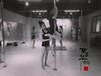 宜春学钢管舞教练培训多少钱
