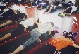 南昌瑜伽教练培训招生,小班学习,随到随学