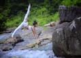南昌哪里有好的瑜伽培训可以考证?图片