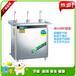 绵阳学校温热直饮水机批发带净化过滤的智能开水器安装