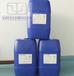 厂家直销银田科创电镀后处理剂退锡液纯锡/铅剥除剂AF-803