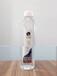 洞庭山天然泉水高端定制小瓶水瓶装水