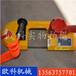 矿用FLJ-400型气动链锯安全防爆木料切割专用400型风动链条锯