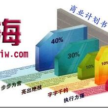 上海代写项目申请可研报告研究编制图片