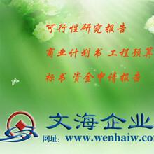 安庆代写可行性研究报告本地研究项目申请成功图片