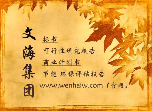 萍乡做企划写商业计划书良好公司代写