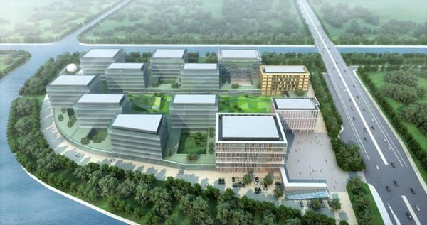 蚌埠代做设备生产加工建设项目可行性报告各类资质齐全