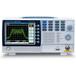 固纬频谱分析仪GSP-730