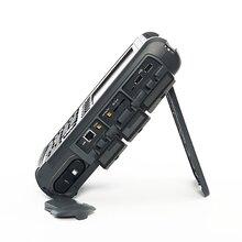 是德科技N9913A手持式微波分析仪4GHz安捷伦代理商