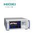 日本日置功率分析仪PW3390