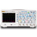 RIGOL普源精电DS1000D系列数字示波器2通道100MHz
