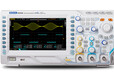 rigol普源精电数字示波器DS2000E系列2通道200MHz
