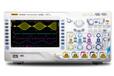 普源精电DS4000E系列数字示波器