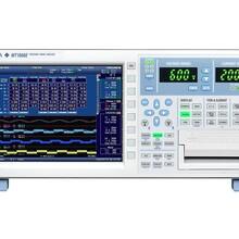 高精度功率分析儀WT3000E,YOKOGAWA圖片