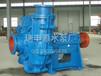 YWL系列污水泵,MZJ、MZL系列渣浆泵