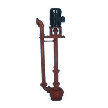 渣浆泵、污水泵、潜污泵、真空泵厂家直销图片