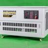 发电机进口发电机组