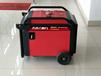 原裝大澤動力250A汽油發電電焊機多少錢