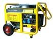 工程建筑使用電焊機,TOTO230A汽油發電電焊機價格