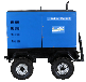 400A柴油发电电焊机厂家