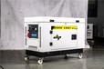 6千瓦汽油发电机价格最新6千瓦汽油发电机价格批发报价