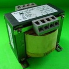 HUBNER测速电机TDPS1.2-5B5图片