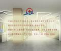 济宁中24小时代写立项报告各个行业可写