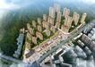 杭州余杭代写立项申请报告可行分析计划