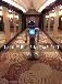 2017版酒店迎宾服务机器人,商场迎宾机器人