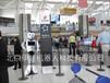 厂家直供机场迎宾导览机器人,艾娃迎宾机器人EVA-02