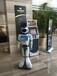 迎宾机器人价格商场迎宾机器人价格