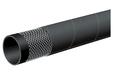 300PSI黑色石油燃料吸排管
