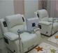 标准型音乐放松椅的使用和配置