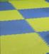 心理咨询室布置方案宣泄地板