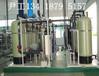 印染废水处理,造纸行业废水处理,MBR膜法水处理设备
